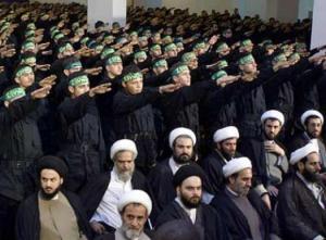 hezbollah_recruits