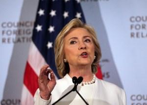 160204_POL_Hillary-Clinton.jpg.CROP.promo-xlarge2