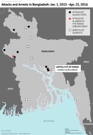 bangladesh-violence map_5729a3c5da178