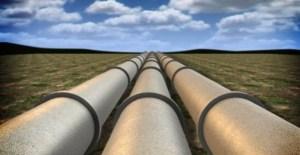Gasdotti-accordo-Grecia-Russia (1)