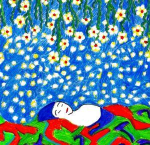 bella-addormentata_florian-2