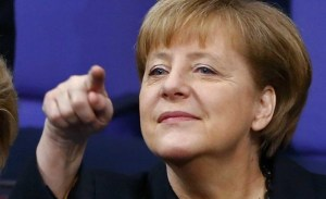 angela-merkel-is-about-to-start-her-third-term-as-chancellor-of-germany