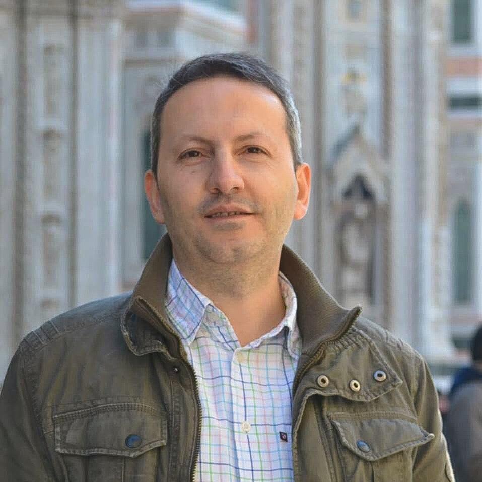 Condannato a morte il ricercatore iraniano