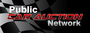 Atlanta auto auction