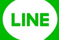 Cara Save Timeline Line