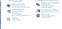 Cara Menghapus Aplikasi Di Laptop & PC