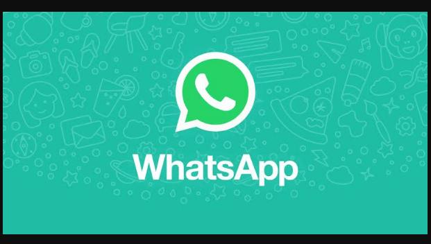 video call whatsapp web