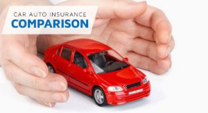 Car Insurance Comparison   Compare Auto Insurance Quotes Online     Compare Auto Insurance Quotes  cheaper quotes