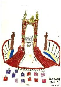 desen_Maria Alexandru 11 ani