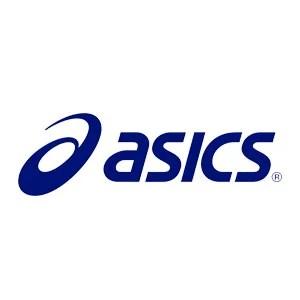 Ofertas Asics al mejor precio