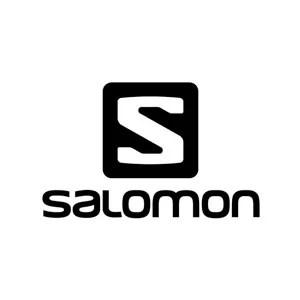 Ofertas Salomon al mejor precio
