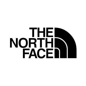 Ofertas The north face al mejor precio