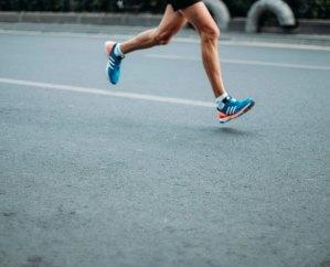 Compra todo para el running
