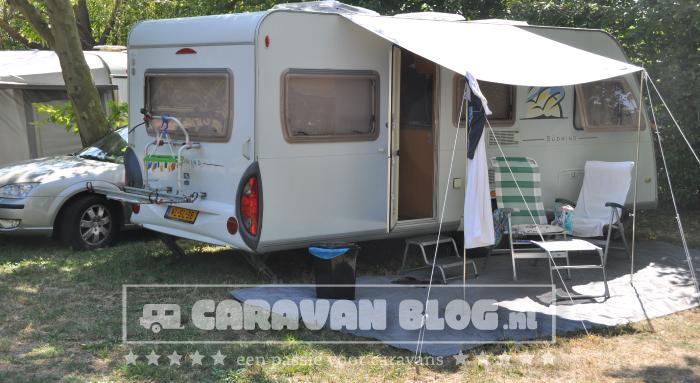 Knaus-Sudwind-Caravan-500-EU-2004-Voortent