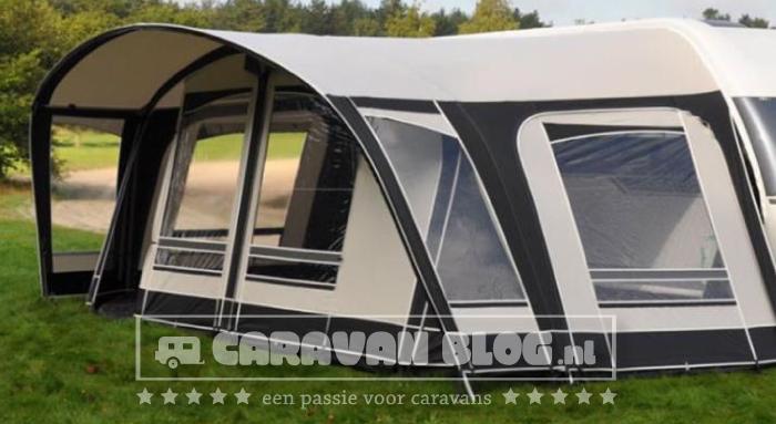 Unico-Genua-280-Caravan-Tent