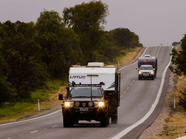 Smart, safe fuel economy tips
