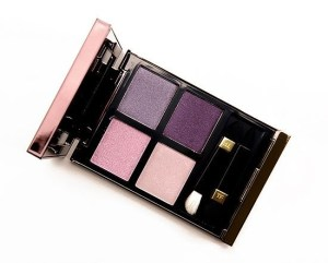 Tom Ford Eye Shadow Quad Lilac Dream 22