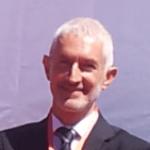 Jean-François BALDI