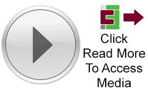 Caravan Facilities Management Media
