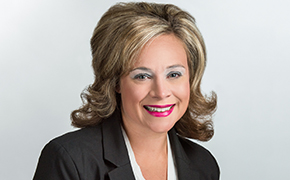 Brenda Mehl