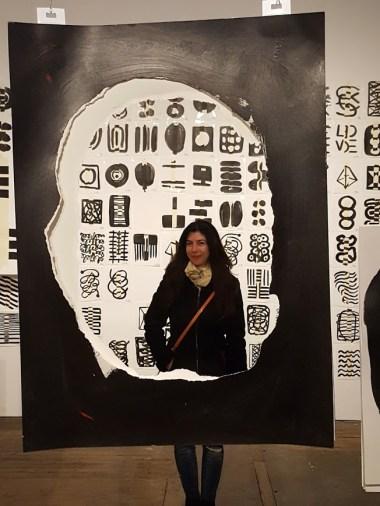 art exhibit 12