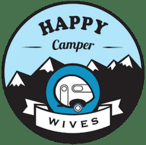 Happy Camper Wives