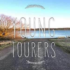 Young Tourers