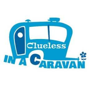 Clueless In A Caravan