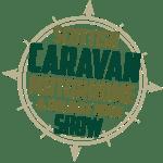 Scottish Caravan, Motorhome and Holiday Home Show