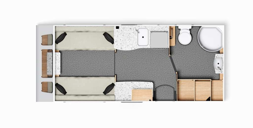 520 - FloorPlan