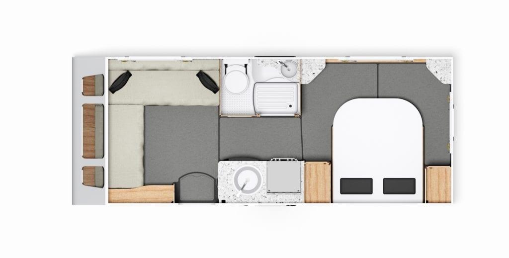 454 - FloorPlan