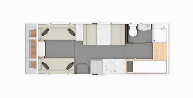 586 - FloorPlan