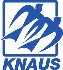 60 years of KNAUS