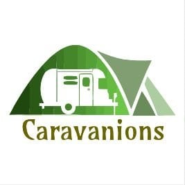 Caravanions