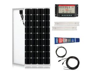 pack-solarcell-700
