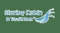 Stanley Cabin Logo