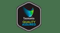Tasmaina Quality Assuied