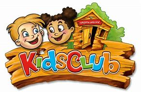 Animatieprogramma voor de kids