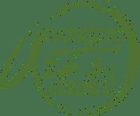 evanstonartscouncil_logo