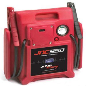 Jump-N-Carry JNC950 Jump Starter