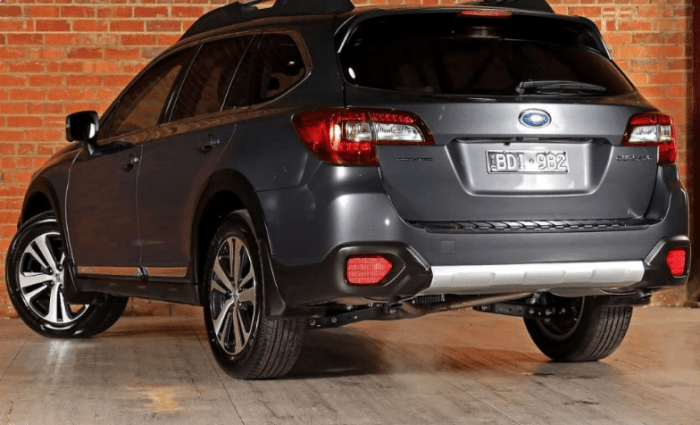 carbazaar buy sell used cars online in australia
