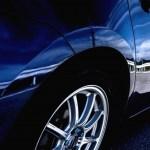 【国産車・外車】燃費の良い車ランキング!ボディタイプ別にご紹介!