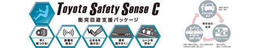 carlineup_voxy_safety_tssc_2_02_pc