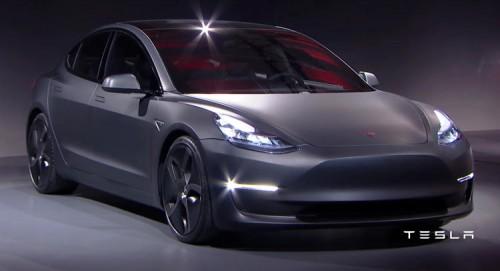 Tesla-Model-3-4555