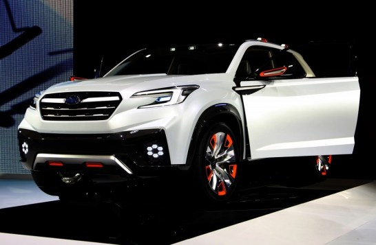 forester_2-1024x669-1