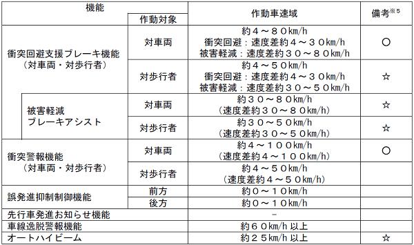 image_1130_1