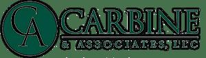 Carnine & Associates Logo