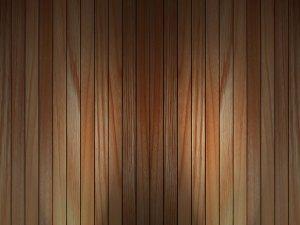 wood_texture22