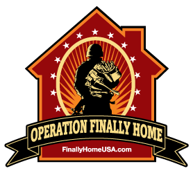 Operation-Finally-Home-TN-USA