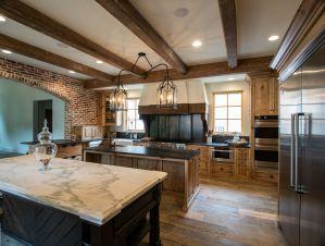 Kitchen, Carbine & Associates